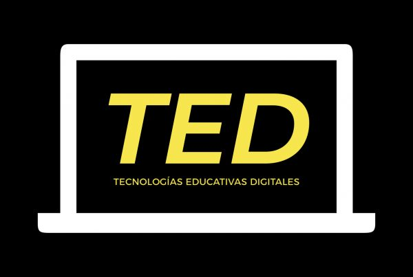 Tecnologías Educativas Digitales